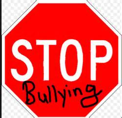 Cyberbullying Research - The Cybersmile Foundation